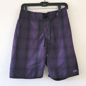 🌵 Vans Mens Shorts 29
